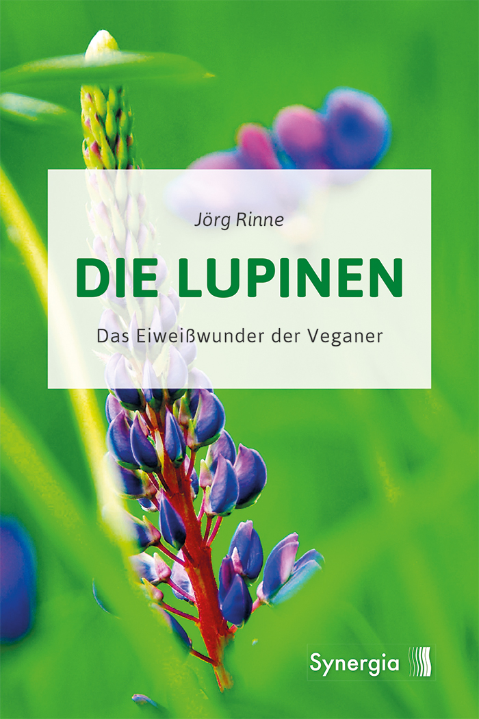 lupine images.html