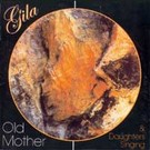 Die neue Old Mother Audio-CD