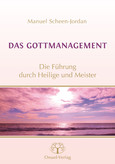 Das Gottmanagement