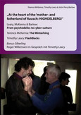 At the heart of the mother- & fatherland of Rausch: Highdelberg - 2 DVDs