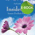 Inside Out, E-Book (PDF)