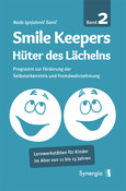Smile Keepers, Bd. 2
