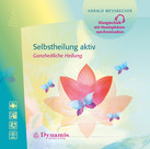 Selbstheilung aktiv, 1 Audio-CD