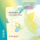 Meditation, 1 Audio-CD