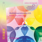 Multidimensionales Ich, 1 Audio-CD