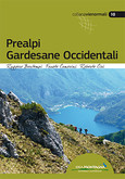 Prealpi Gardesane Occidentali