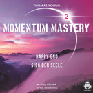 Momentum Mastery 2, Audio-CD