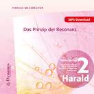 Das Prinzip der Resonanz - MP3 (Download)