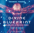 Divine Blueprint, Audio-CD - english version