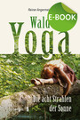 Wald-Yoga, E-Book