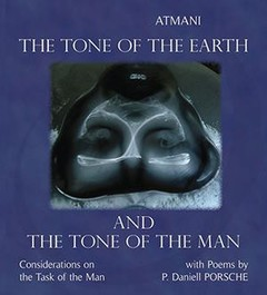 The Tone of the Earth and the Tone of the Man
