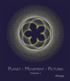 Planet-Movement-Pictures, Volume I