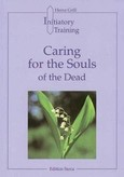 Caring for the Souls of the Dead