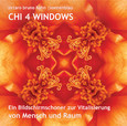 Chi 4 Windows -Imagami-Bildschirmschoner