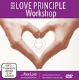 Der Love Principle Workshop - 5 DVDs