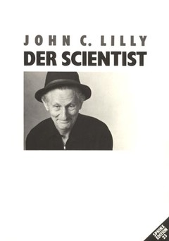 Der Scientist