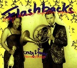 Flashback: crazy & funny, 1 Audio-CD