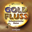 GoldFluss, 1 Audio-CD