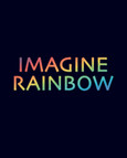 Imagine Rainbow