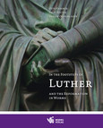 In the Footsteps of Luther and the Reformation in Worms