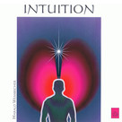 Intuition, 1 Audio-CD