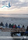Kraftorte in Kalifornien - DVD