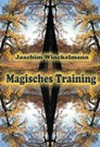 Magisches Training