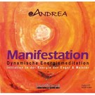 Manifestation - Audio CD