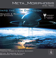 Meta_Morphosis: Into the 5th Dimension, DVD