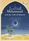 Muhammad and the Call of Heaven