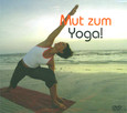 Mut zum Yoga, Video-DVD