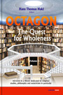 Octagon – The Quest for Wholeness