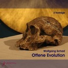 Offene Evolution, 2 Audio-CDs