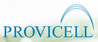 Provicell GmbH