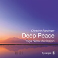 Deep Peace, 1 Audio-CD