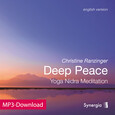 Deep Peace, MP3-Download