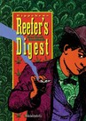 Reefer's Digest