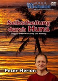 Selbstheilung durch Huna - Doppel-DVD
