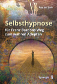 Selbsthypnose