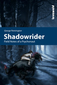 Shadowrider