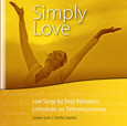 Simply Love - Musik-CD