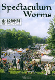 Spectaculum Worms