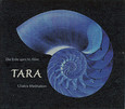 Tara - The Earth Speaks - listen. - 1 Audio-CD