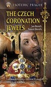 The Czech Coronation Jewels
