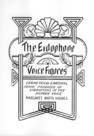 The Eidophone