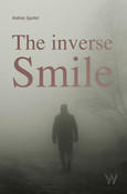 The inverse smile, E-Book