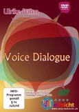 Voice Dialogue - DVD