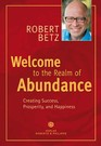 Welcome to the Realm of Abundance!