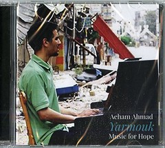 Yarmouk – Music for Hope